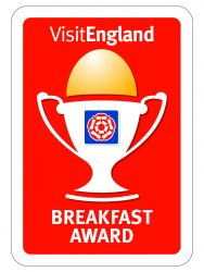 breakfast-award-002