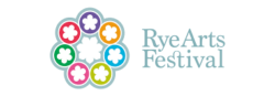 Rye Arts Festival @ Various locations around Rye East Sussex